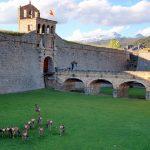 motorcycle-tour-spain_mountain-castle