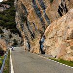 motorcycle-tour-spain_mountain-gorge