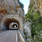 motorcycle-tour-spain_mountain-tunnel