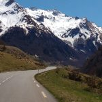 Fly Ride - Pyrenees Mountains_Spain_All_inclusive