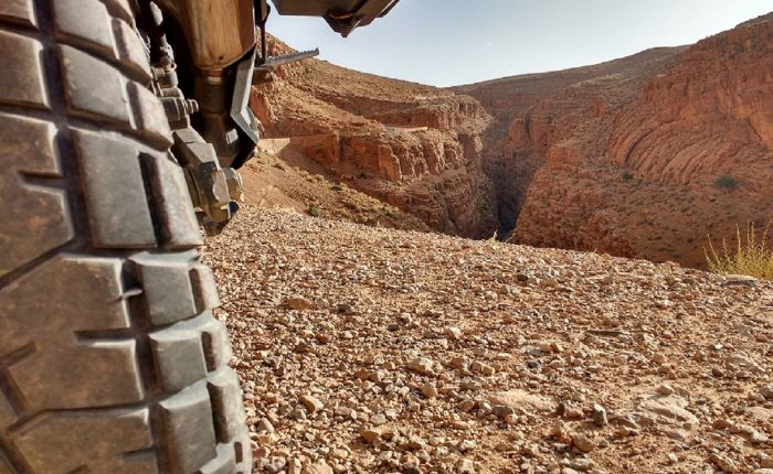 Guided_Motorcycle_Tour_Morocco