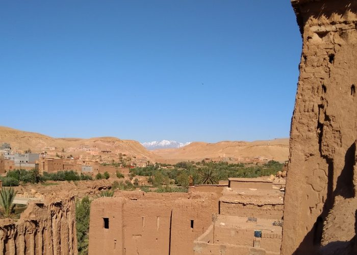 Ait-ben-haddou-Imperial-morocco-Tour-overland-motorcycle-tours