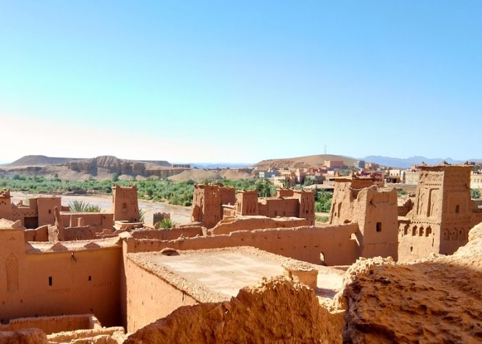 Ait-ben-haddou-Imperial-morocco-Tour-overland-motorcycle-tour
