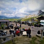 COL-COLLE-S.LUCIA-THE-ALPS-TOUR-Overland-motorcycle-tours.com