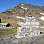 COL-DE-LISERAN-The-Alps-Mountains-tour-Overlandmotorcycletours.comR_