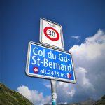 Col-du-Gd-St-Bernard