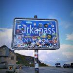 Furkapass-The-Alps-Mountains-tour-Overland-motorcycle-tours.com