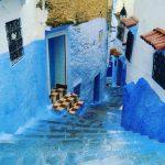 chefchaouen_Morocco