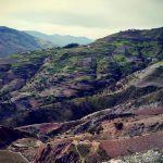 Rif_Mountains_morocco