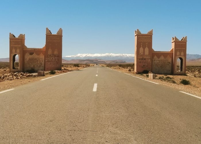 Sahara_gateway_morocco