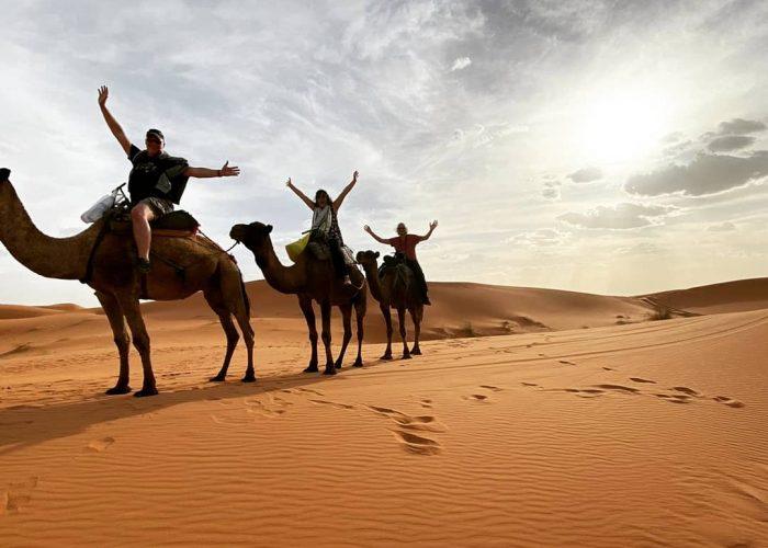 Merzouga_camel_tour