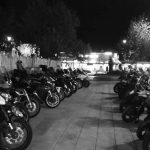 Hotel_parking_Morocco