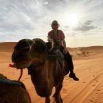 Camel_tour_Merxouga
