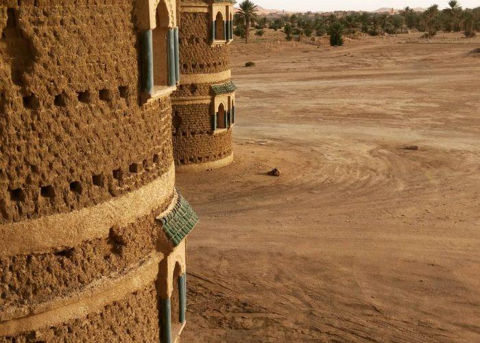 Kasbah_hotel_overland_tours