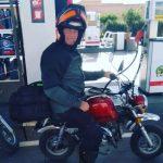 new_bike_overland_motorcycle