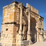 volubilis_in_morocco_motorcycle-tour
