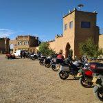 Merzouga_morocco-Tour-overland-motorcycle-tours