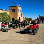 morocco-Tour-overland-motorcycle-tours