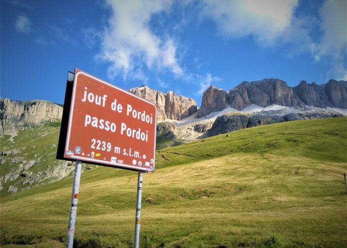 JOUF-DE-PORDOI-PASSO-PORDOI-The-Alps-Mountains-tour-Overland-motorcycle-tours.comR-2