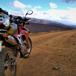 Off-road-Trail-riding-holiday-Morocco-Spain