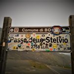 Passo-del-Stelvio-Stelvio-pass-The-Alps-Mountains-tour-Overlandmotorcycletours.comR_