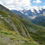 Stelvio-pass-The-Alps-Mountains-tour-Overland-motorcycle-tours.comR_