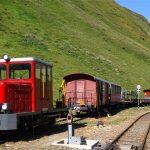 Swis-mountain-train-railway-Overlandmotorcycletours.comR-The-Alps-Mountains-tour