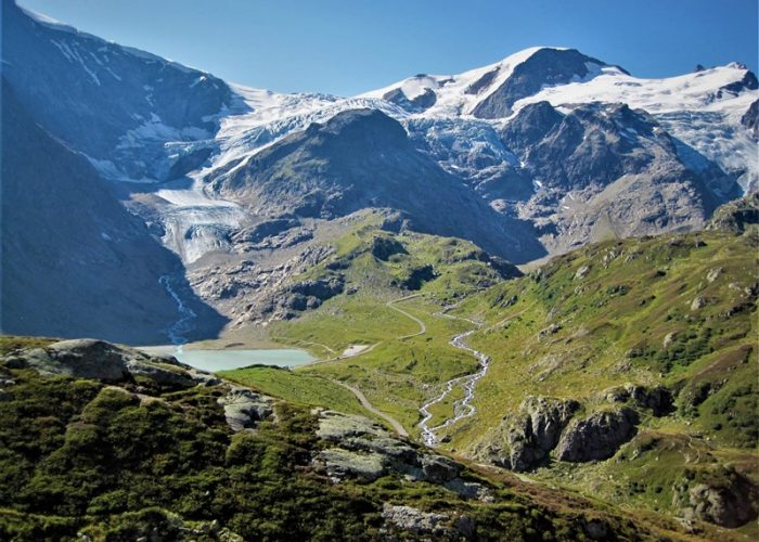 The-Alps-Mountains-tour-Overland-motorcycle-tours.com