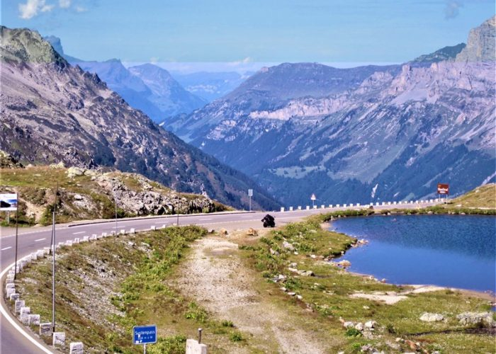 The-Alps-Mountains-tour-Overland-motorcycle-tours.comR-2