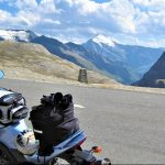 The-Alps-Mountains-tour-Overland-motorcycle-tours.comR-4