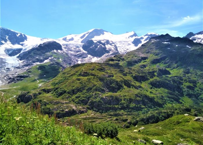 The-Alps-Mountains-tour-Overland-motorcycle-tours.comR-7