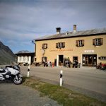 The-Alps-Mountains-tour-Overland-motorcycle-tours.comR-8