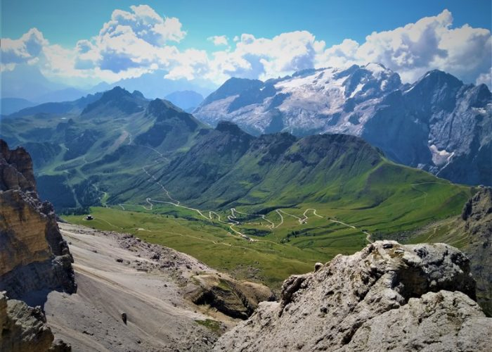 The-Alps-Mountains-tour-Overland-motorcycle-tours.comR-Swiss-Alps