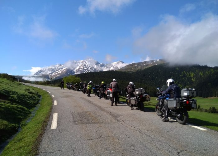 The-Pyrenees-Motorcycle-Tour