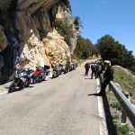 The-Pyrenees-Mountains-Motorcycle-Tour