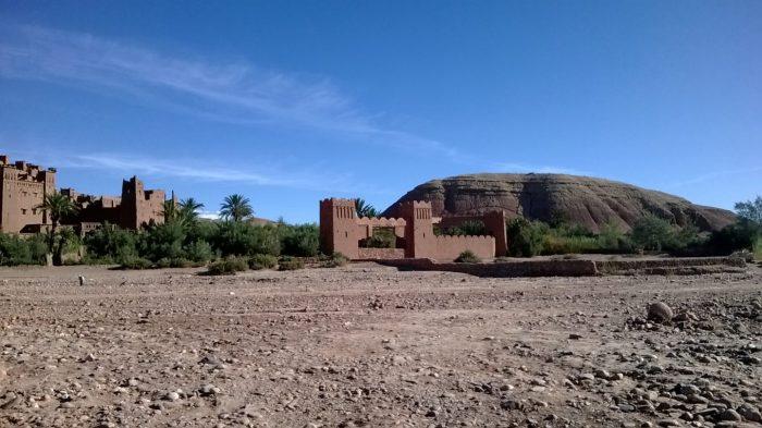ait-benhaddou_morocco_motorcycle_tours