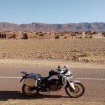 berber-village-morocco-honda