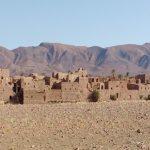 berber-village-morocco