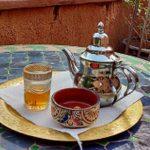 berber_whiskey1