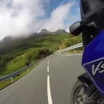 cantabrian-motorbike_mountains_overland_motorcycle-tours