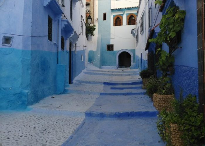 chaouen_morocco-_overland_-motorcycle-tours