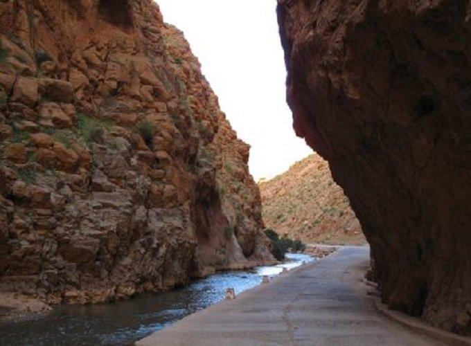Dades-gorge-morocco