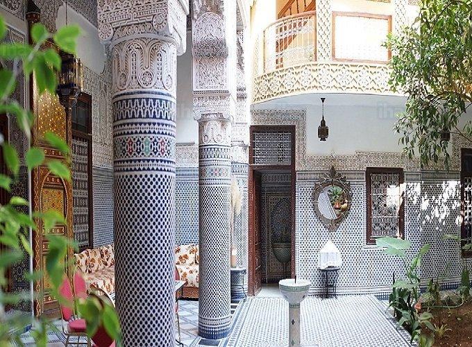 fes_morocco_tour
