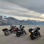 mountain_pyrenees_spain