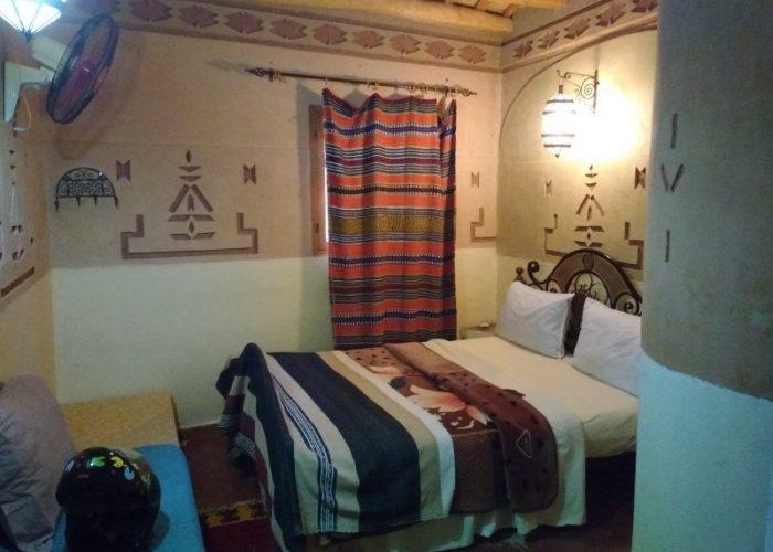 Berber_hotel_Moroccco