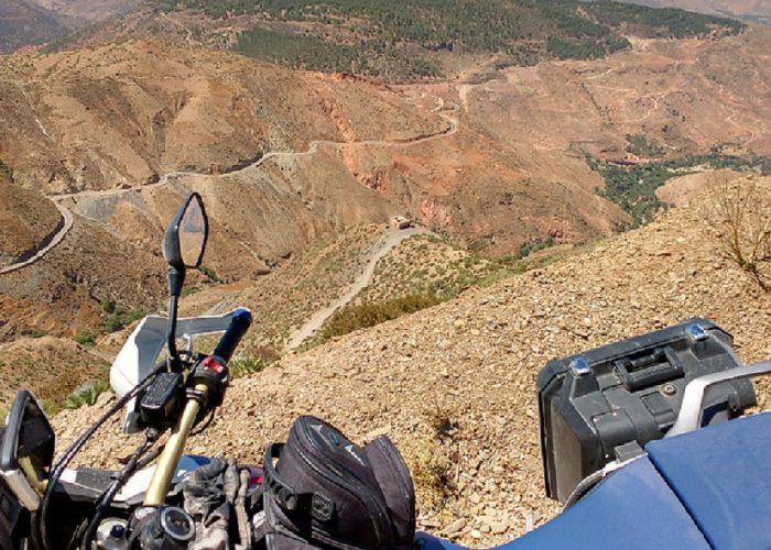 Atlas_mountains_morocco