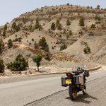 moroccco_atlas_mountains