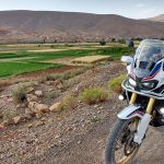 morocco-africa-twin