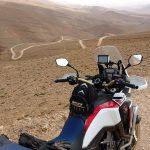 morocco-atlas-mountains_Dades_gorge