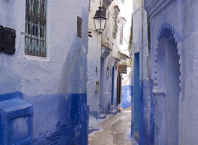 morocco_tour_chefchaouen